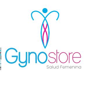 GynoStore