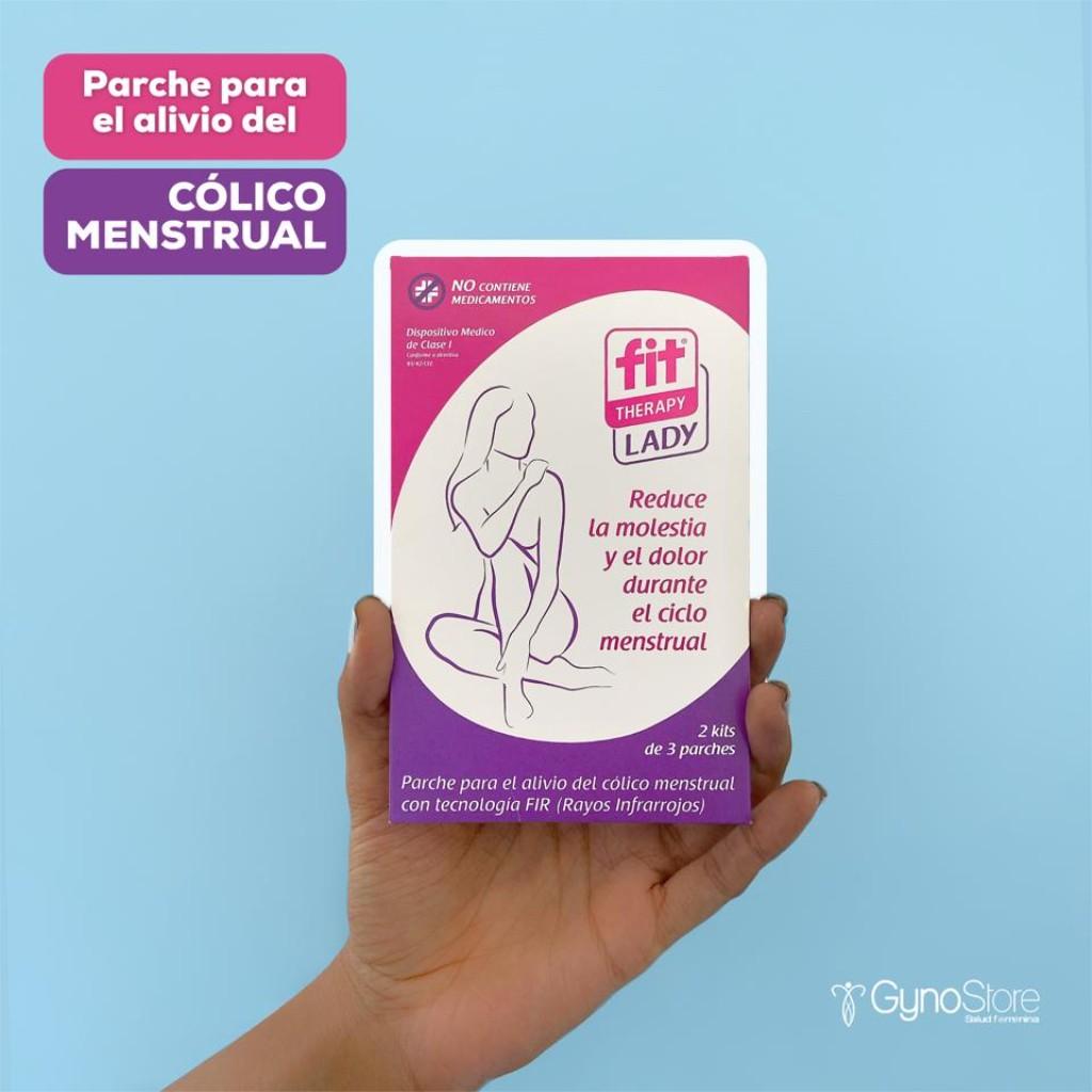 Parches cólico menstrual_1