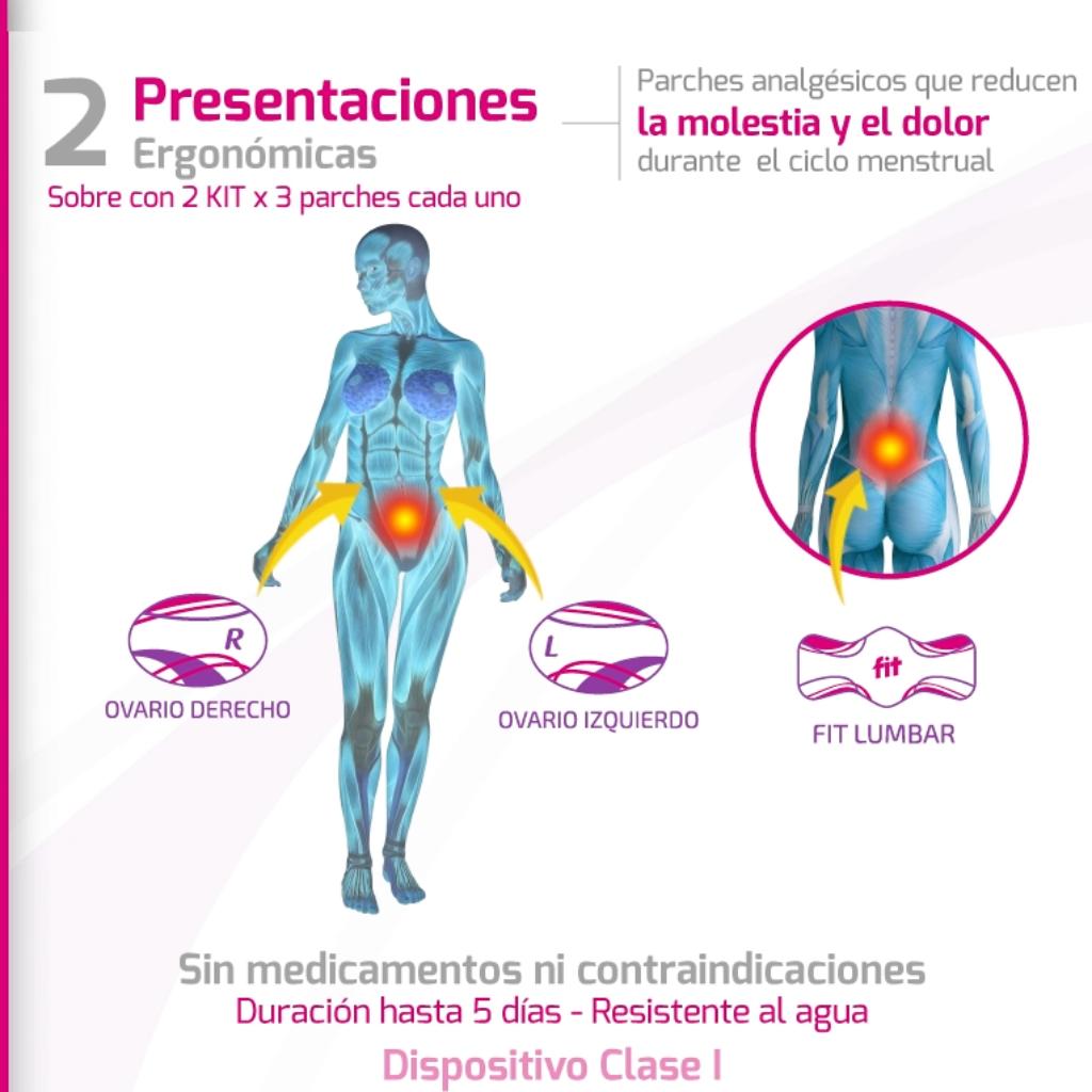 Parches cólico menstrual_4