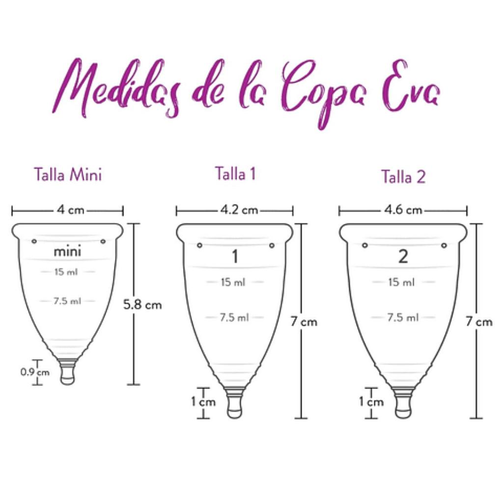 Copa menstrual EVA_4